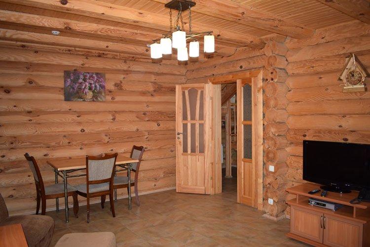 Курорт Славское: проживание с комфортом
