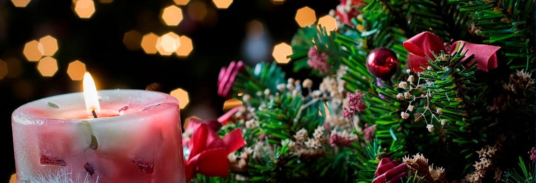отдых в Карпатах на Новый год цены