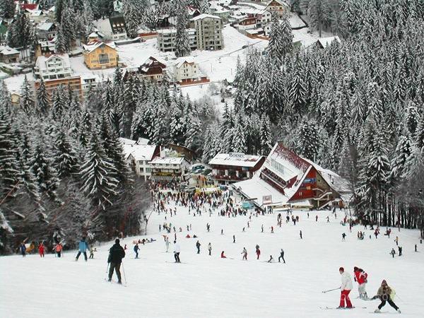 slavske-ski-kurort