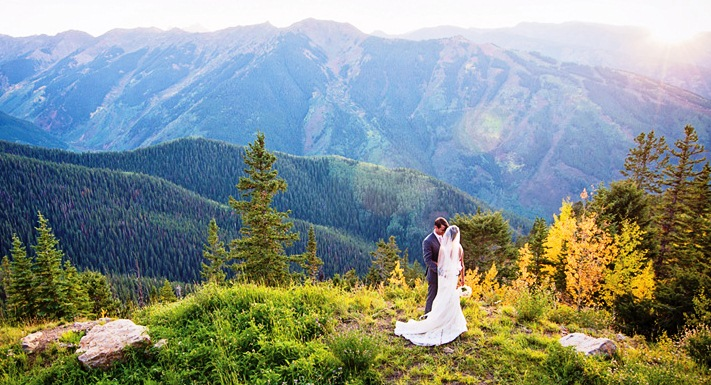 foto-svadbyi
