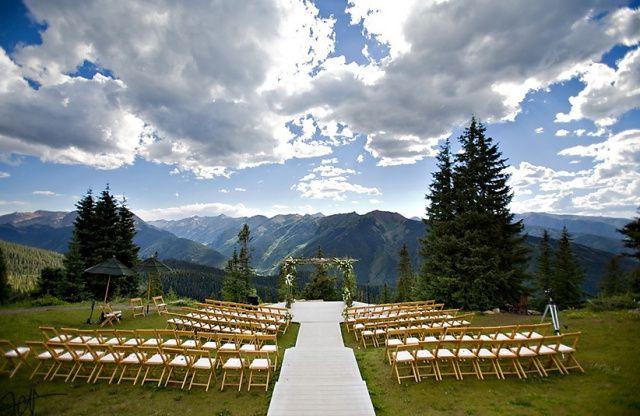 svadba-v-karpatah